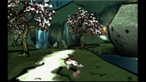 Okami: 28 malerische Screenshots der Wii-Version