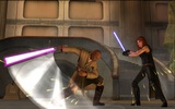 Star Wars - The Force Unleashed: Demo bricht sämtliche Rekorde