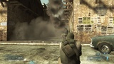 SOCOM: Confrontation 2008-05-06
