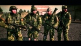 Battlefield: Bad Company - Launch-Trailer
