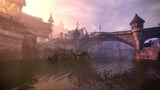 Fable 2: Special Edition nicht mehr so special