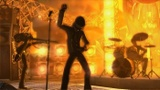 Guitar Hero World Tour: Motörhead, Sex Pistols und MC5