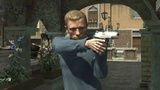 PC-Demo zum neuen James Bond-Game