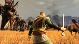 Lord of the Rings: Conquest - Ab in die Schlacht