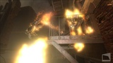 F.E.A.R. 2 - Project Origin: Der Launch-Trailer