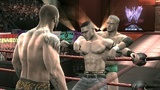 WWE SmackDown vs. Raw 2009: PS3-exklusive Collector's Edition