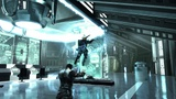 The Force Unleashed: Spezielle Demo kommt im August