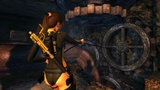 Tomb Raider Underworld: Patch 1.1 erschienen