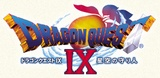 Dragon Quest IX erhält Japan-Termin