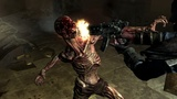 Fallout 3: Systemanforderungen der PC-Version