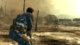 Fallout 3: Riesiger Video-Schwung!