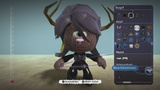 Little Big Planet: Screens aus der Testversion