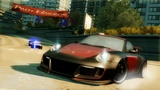 Need for Speed Undercover: Massig Bilder vom Porsche 911 GT2