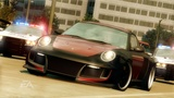 Need For Speed Undercover mit nagelneuem Online-Modus