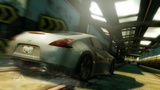 Need for Speed Undercover Nissan 370Z