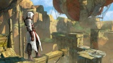 Altair in Prince Of Persia