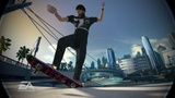 Skate 2: Screenshot-Update kurz vor Release