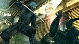 Tenchu 4: Trailer mit Action und Geschick-Demonstration