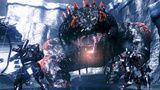 Lost Planet 2: Neues Video zeigt den Koop-Modus