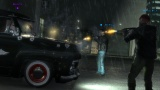 Grand Theft Auto IV GTA Download-Content The Lost and Damned