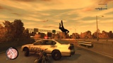 GTA 4: The Lost and Damned - Review