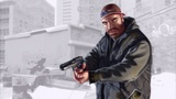 GTA 4 - The Lost and Damned: Kein Download für PS3
