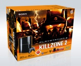 Killzone 2 Bundle und Limited Edition