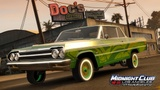 Midnight Club - Los Angeles: Termin zum Gratis-Download