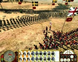Empire - Total War: Gold Edition als Bundle mit Napoleon - Total War angekündigt