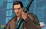 GTA Chinatown Wars: Neue Screenshots und Artworks