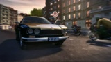 Vin Diesel: Wheelman - Alle Screenshots