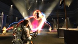 Ghostbusters: Neue Screenshots voller Geisterjäger-Action!