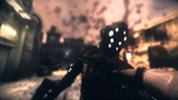 The Chronicles of Riddick - Assault on Dark Athena - blutige Screens