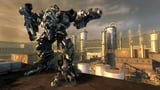 Transformers - Revenge of the Fallen: Neue Screens zeigen tolle Grafik