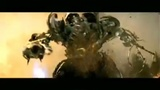 Transformers 2 - Revenge of the Fallen: Gameplay-Video
