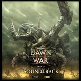 Warhammer 40k Dawn of War II: Gratis-Soundtrack abgreifen!