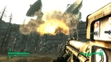 Fallout 3 - Broken Steel: Massig Screenshots aus dem Add-on