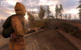 STALKER: Call of Pripyat - Apokalyptische Screenshots