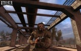 STALKER: Call of Pripyat - Alle Screenshots