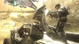 Halo 3 - ODST: Open-World und Firefight