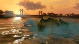 Just Cause 2: Demo stößt auf großes Interesse - plus neues Stunt-Video