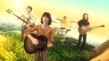 The Beatles - Rock Band: Video mit vielen Songs