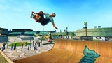 Tony Hawk - Ride: Leveldesign und Controller im Video!