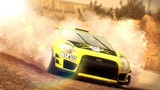 DiRT 2: Dirty Crashs!