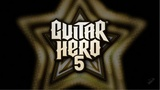 Guitar Hero 5: Zwei neue Gameplay-Videos