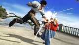 Tekken 6: Armor King im Video