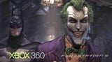 Batman - Arkham Asylum: News-Welle!
