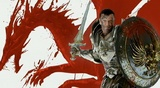 Dragon Age: Origins - Awakening: Trailer zum Add-On zeigt Party im Kampf Drachen