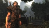 Risen Xbox 360 - alle Screenshots