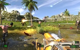Serious Sam HD: Alle Screenshots